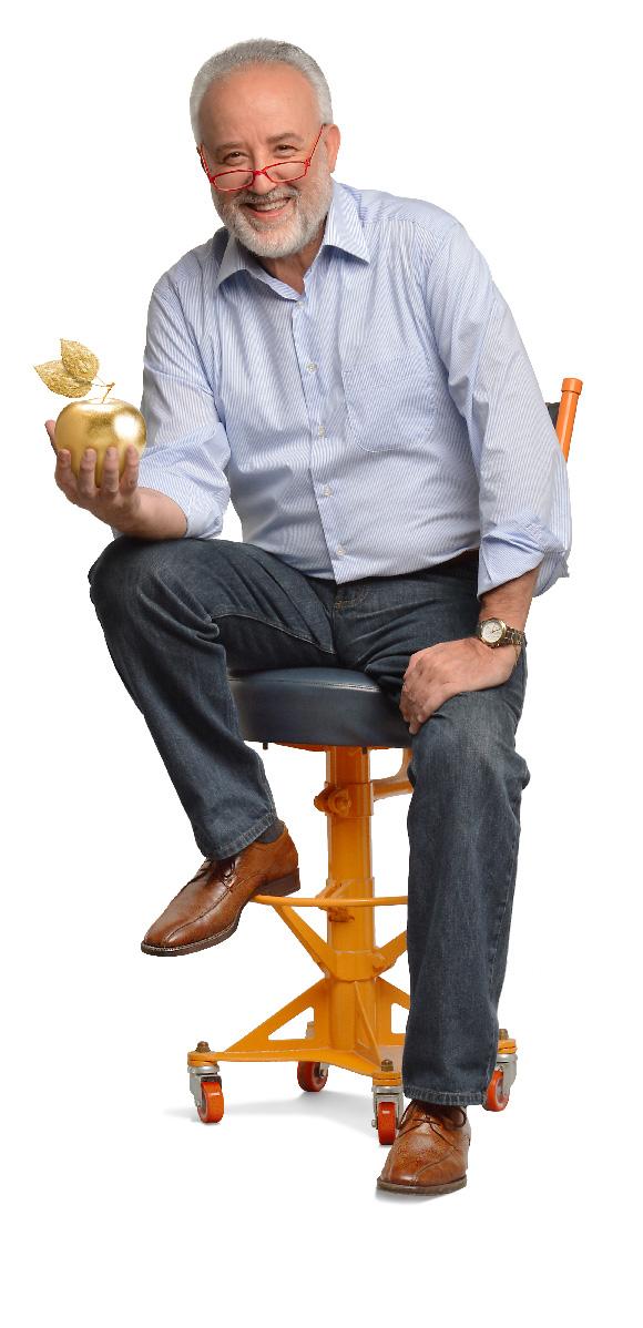 Luigi Trasatti
