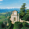 Fermo – San Savino