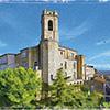 Monte Urano – Torre Civica
