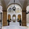 Fermo – Palazzo Azzolino
