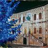 Natale a Palazzo dei Priori