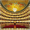 Fermo – Teatro dell'Aquila