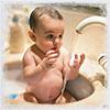 La scoperta dell'acqua calda