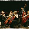 Concerto per archi