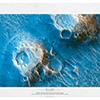 Crateri su Marte
