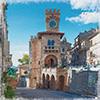 Grottazzolina – Palazzo del Comune