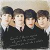 Omaggio ai Beatles